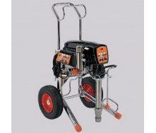 Аппарат безвоздушного нанесения Knauf PFT SAMBA XL 5,5 л/мин