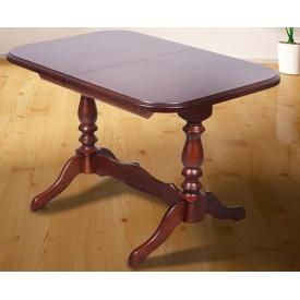Стол обеденный Аврора Микс-Мебель 1020x690x750 мм