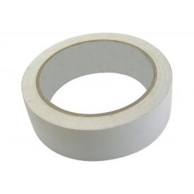 Малярська стрічка Linex 48 мм
