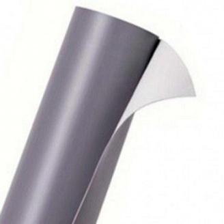 Кровельная ПВХ мембрана Vinitex 1,5 мм 2,1х20 м