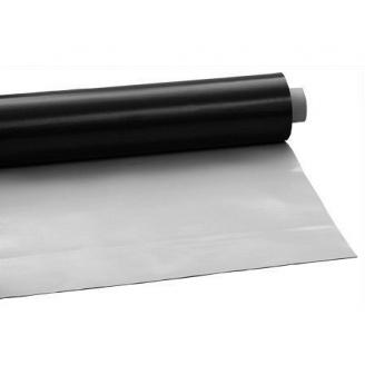 Кровельная ПВХ мембрана Bauder 1,5 мм 1,5х25 м
