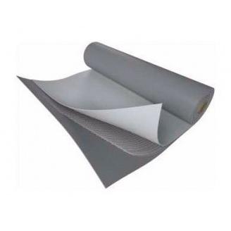 ПВХ мембрана FATRAFOL 1,5 мм 2,05х25 м