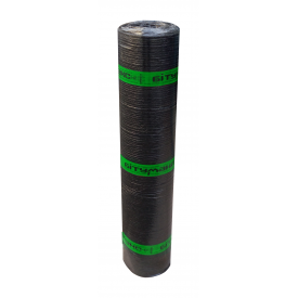 Еврорубероид Ореол-1 Битумакс ХПП-1,2 1х7 м (7 м2)