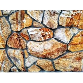 Натуральный камень Липорит Закарпатское дерево