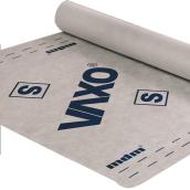 Гидроизоляционная мембрана MDM Vaxo S 1,5х50 м