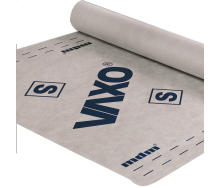 Гідроізоляційна мембрана MDM Vaxo S 1,5х50 м