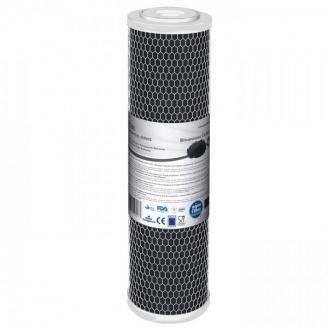 Угольный картридж AquaFilter FCCBL 10