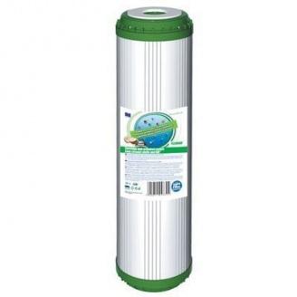 Картридж угольный Aquafilter FCCBKDF