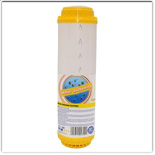 Картридж умягчающий AquaFilter FCCST