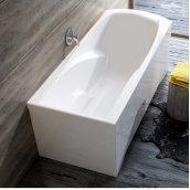 Ванна акриловая YOU N прямоугольная 175х85 см