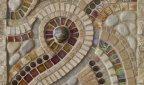 Из первых уст: Как правильно уложить мозаику