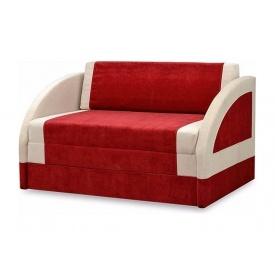 Дитячий диван Віка Магік 120 розкладний 100х75х120 см