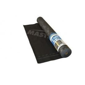 Подкровельная мембрана супердиффузионная MASTERMAX 3TOP 75 м2