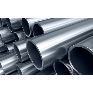 Труба стальная ДУ 15х2,8 мм