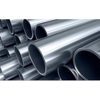 Труба стальная ДУ 20х2,8 мм