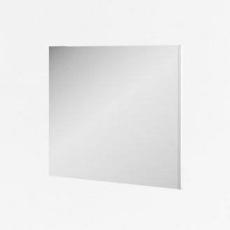 Зеркало RAVAK Ring 800 800х700х29 мм белый