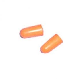 Беруши ТК-Спецодяг ЗМ 1100 пенополиуретан 37 дБ