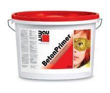 Грунтовка Baumit BetonPrimer 20 кг