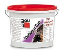 Штукатурка Baumit StellaporTop баранець 3K 25 кг