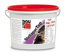 Штукатурка Baumit StellaporTop короїд 2R 25 кг