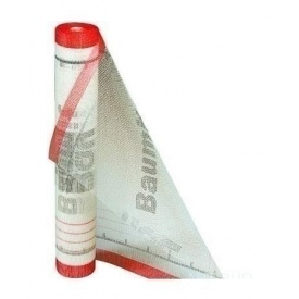 Склосітка Baumit StarTex R 116 150 г/м2 1,1х50 м