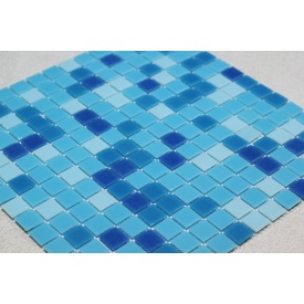 Мозаїка VIVACER MC154 327х327 мм