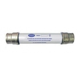 Пристрій магнітної обробки води РОСС УМОВ-3 60 л/хв