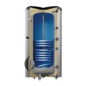 Водонагрівач Reflex Storatherm Aqua AF 500/1M срібний