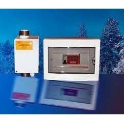 Электродный котел Луч 9 кВт 220 В Комфорт экономный