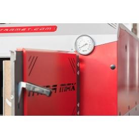 Котел твердопаливний TatraMet TatraMax 60 кВт