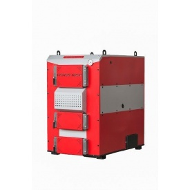 Котел твердопаливний TatraMet TatraMax 150 кВт
