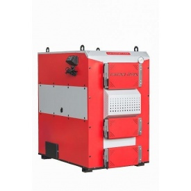Котел твердопаливний TatraMet TatraMax 200 кВт