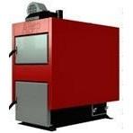 Твердопаливний котел Альтеп КТ-3E 25 кВт
