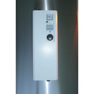 Котел электрический Warmly Classik 12 кВт 380 B