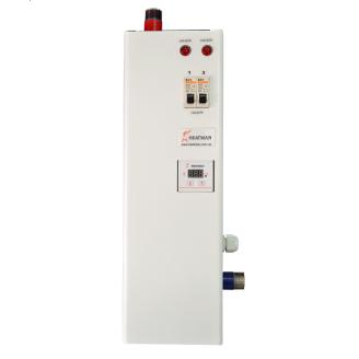 Электрический котел HEATMAN 3 кВт