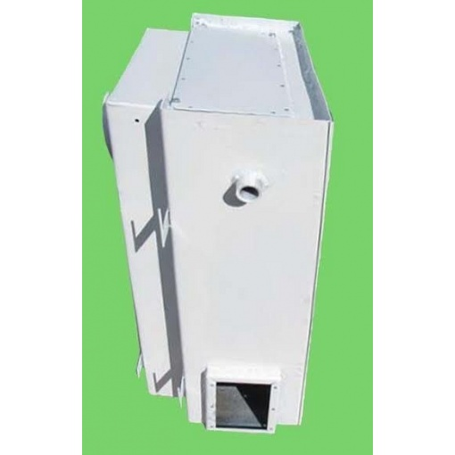 Теплообменники для газовых котлов дани Пластины теплообменника Danfoss XGC-X060H Железногорск