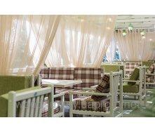 Мебель для летних кафе