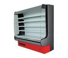 Холодильная горка РОСС Modena 1.0