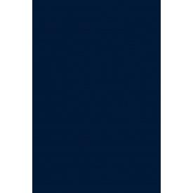 Плівка ПВХ для МДФ фасадів Сапфір східний супермат