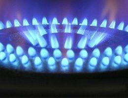 Мы 25 лет жили в энергетическом колхозе, когда имели «дешевые» тарифы, но они компенсировались из государственной казны
