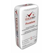 Штукатурка Тепловер Premium 10 кг
