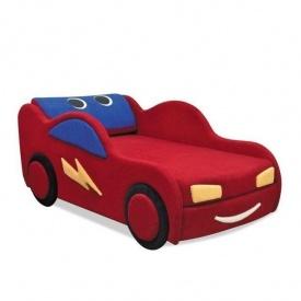Детская кровать Вика Маквин 90х180х65 см