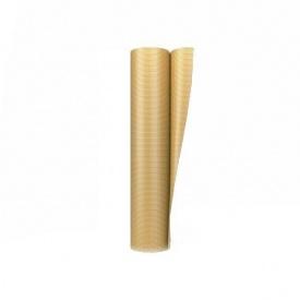 Стеклопластик изоляционный на основе стеклоткани РСТ-250Л 100 см
