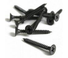 Саморіз по металу 3,5*25 мм