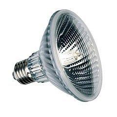 Галогенні лампи