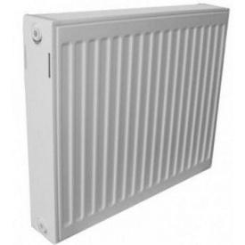 Радиатор стальной DaVinci 936 Вт 500х500 мм