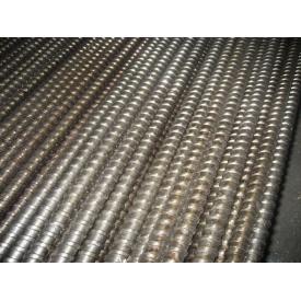 Анкерний прут для опалубки сталевий 3 м