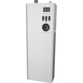 Котел электрический Warmly Mikra 4 5 кВт 220\380 В