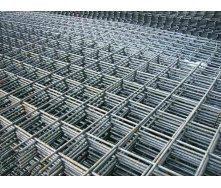 Сетка арматурная для кладки 10х200х200 мм