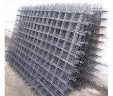 Сетка дорожная 8х100х100 мм